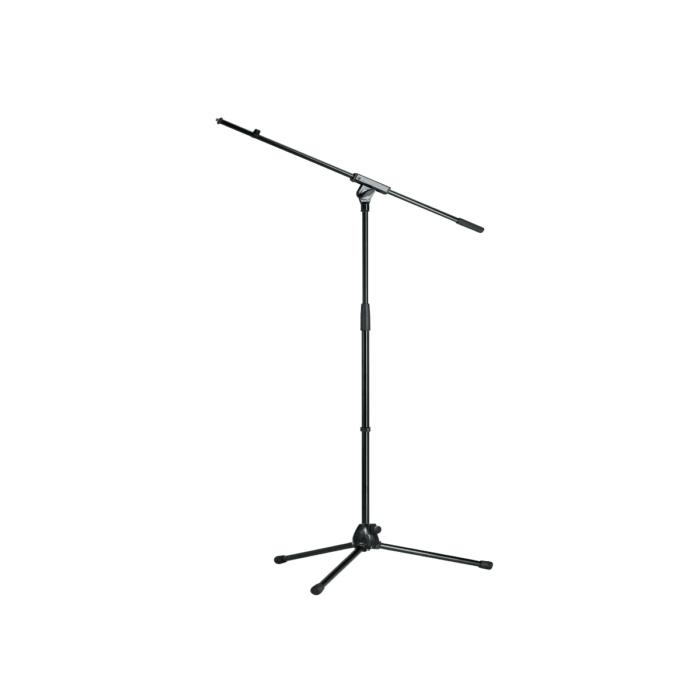 Mikrofonstative